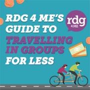 19985-RDG-4-ME-TravellinginGroups-403x403px-V01-CH