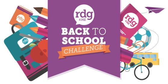 19985-RDG4ME-Back_to_school-challenge-Twitter_880x440px-V01-RC-01